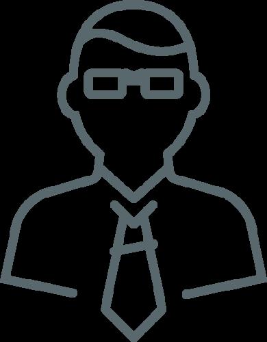 Business support | Werken bij Tenzinger
