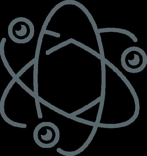 Data Science | Werken bij Tenzinger
