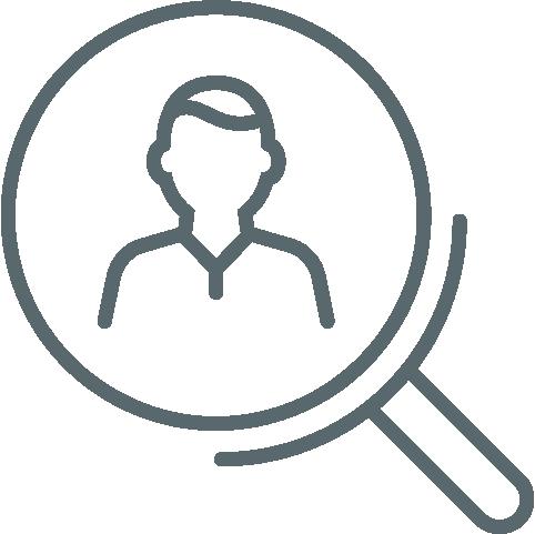 HR & Finance Consultancy | Werken bij Tenzinger
