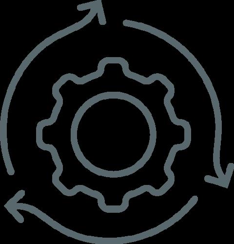 Products, Development & Operations | Werken bij Tenzinger