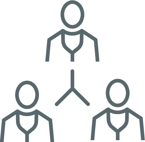 Consultancy & Projectmanagement | Werken bij Tenzinger